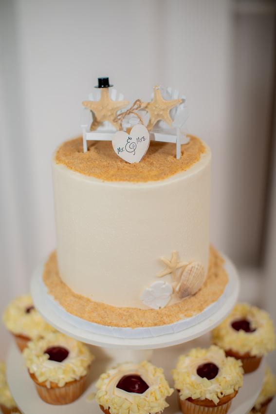 L&S judy cake 6